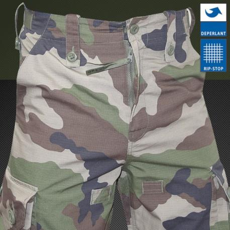 pantalon-guerilla-ripstop