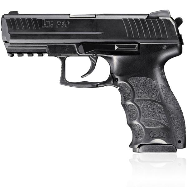 pistolet-hk-p30-noir-cal-9mm-umarex