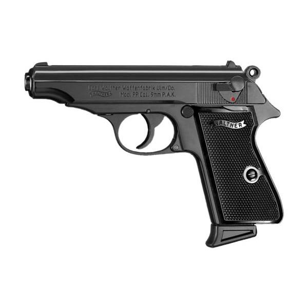 pistolet-walther-pp-noir-cal-9mm-umarex