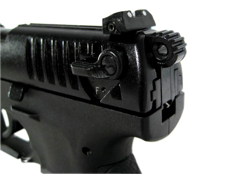 walther-p22-q-zoom-dos