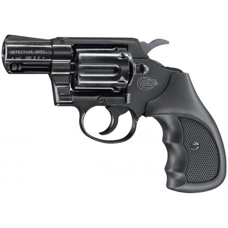 revolver-de-defense-a-blanc-et-a-gaz-umarex-detective-special-cal9mmr