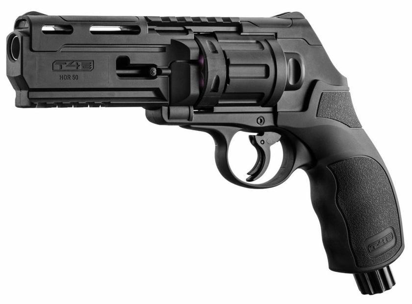 revolver-co2-walther-t4e-hdr-cal50-home-defense-p-image-43507-grande