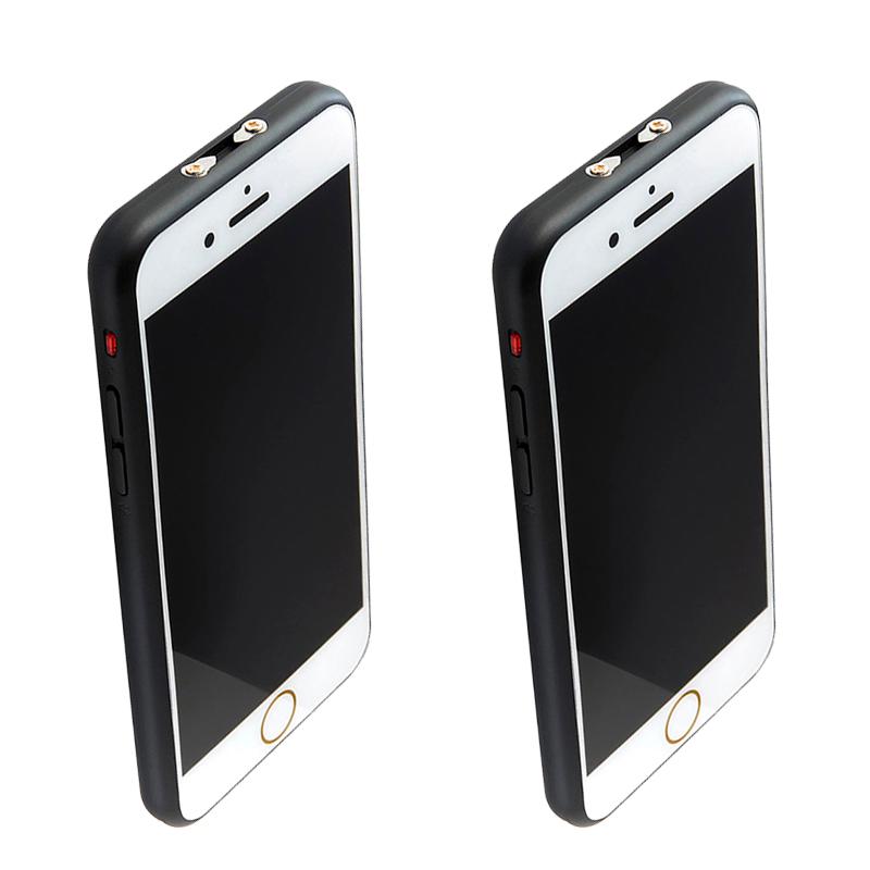 taser-puissant-iphone
