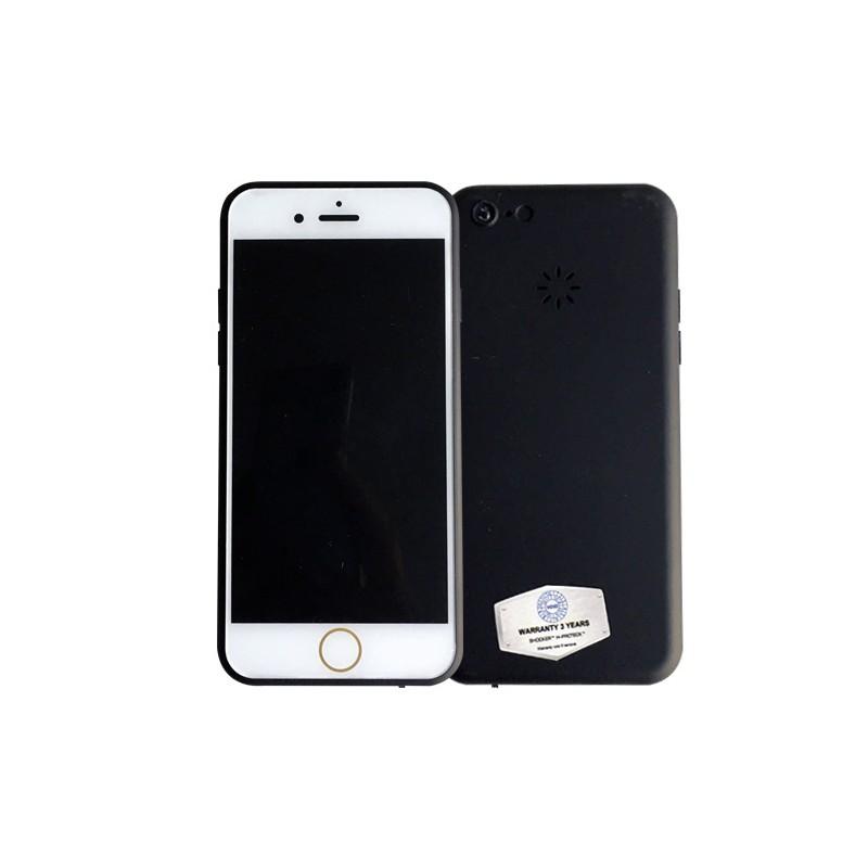 shocker-iphone-blanc-2