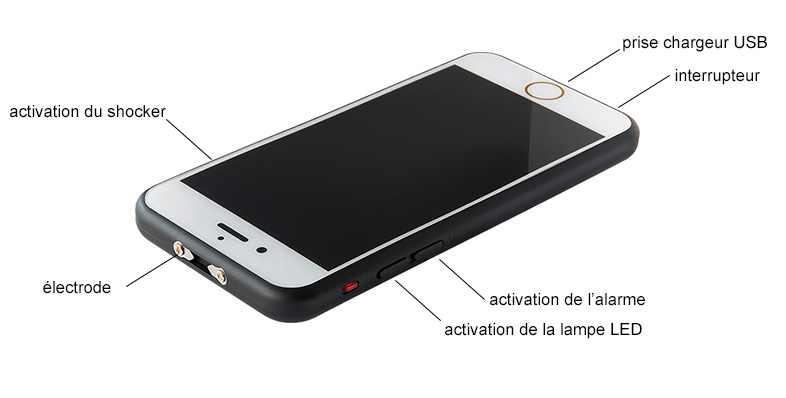 shocker-iphone-blanc-1