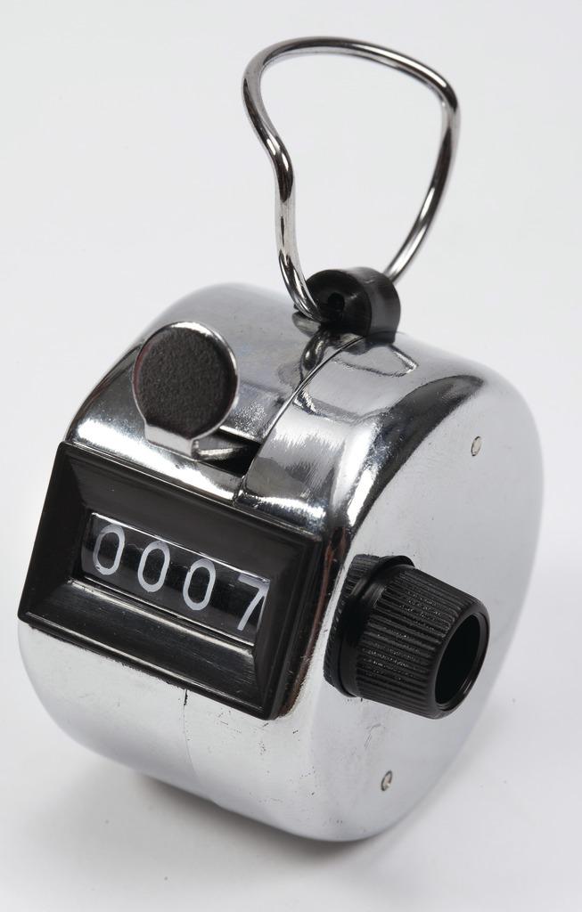 201528-1-1500x1500