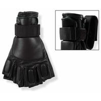 Porte gants