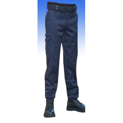 Pantalon Intervention Bleu PLATINIUM PERFORMANCE ®
