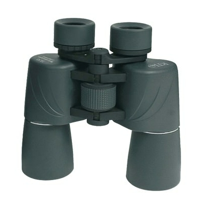 Jumelles d'Observation pliantes 7X50