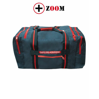 Sac Sapeurs Pompiers Intervention 85L