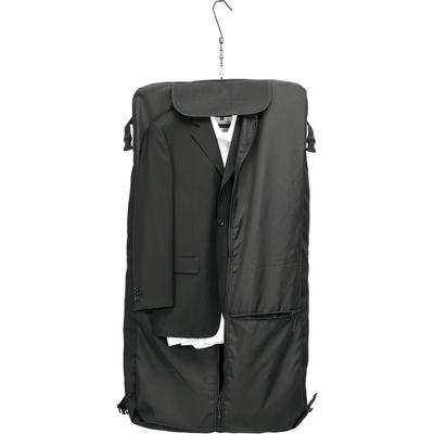Porte-habits noir