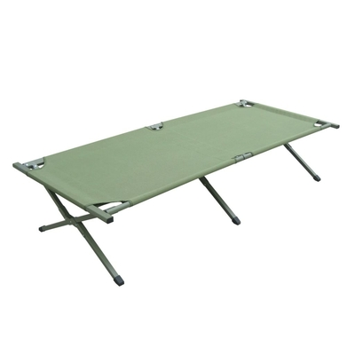 Lit de camp pliable Extra Large