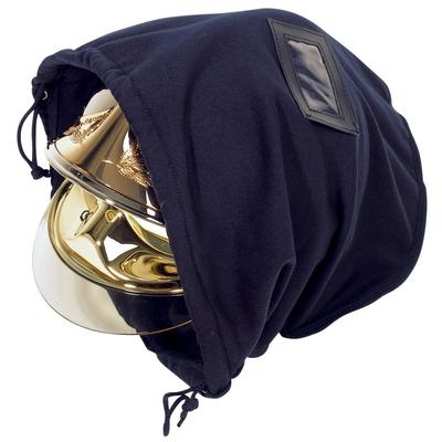 Housse de casque Sapeurs-Pompiers