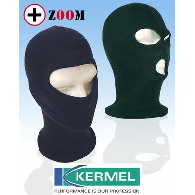 Cagoule KERMEL