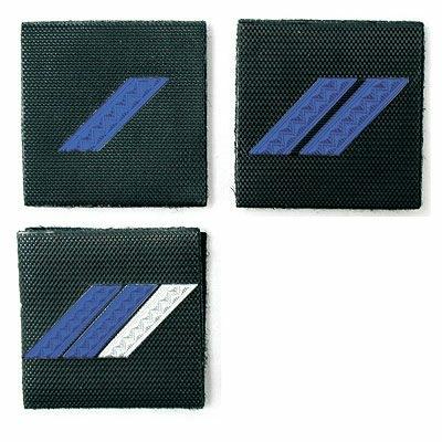 garde gendarme adjoint