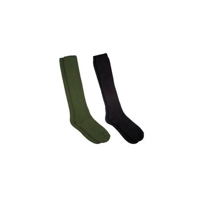 Chaussettes / Mi-Bas coton PATROL