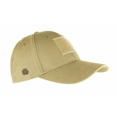 casquette couleur désert