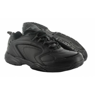 Chaussures Magnum ERUPT BLACK