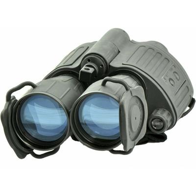 Jumelles vision nocturne Dark Strider Gen 1+