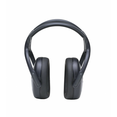 "Casque anti-bruit ""Left/RIGHT"" att. médium 28db"