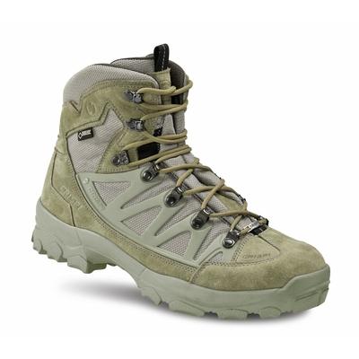 Chaussures Rangers STEALTH PLUS GTX vert OD
