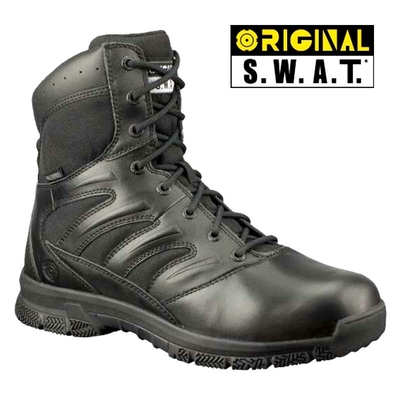 Rangers Original S.W.A.T Waterproof