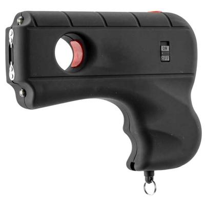 Pistolet taser électrique 2 millions de volts