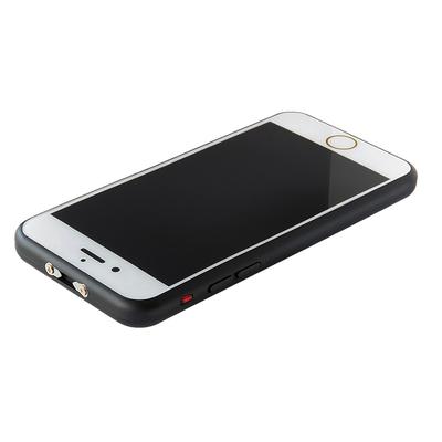 Taser iphone 6 millions de volts rechargeable usb