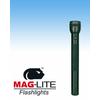 maglite-4