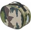 porte kepi camouflage