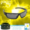 lunettes-solaires-branches-fixes-uv400ce