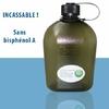gourde-incassable-tritan-1l