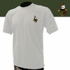 tee-shirt-manches-courtes-blanc-brode-legion