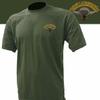 tee-shirt-manches-courtes-vert-brode-para