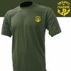 tee-shirt-manches-courtes-vert-serigraphie-tdm