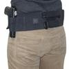 ceinture-discrete-holster-pour-gendarme