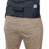 ceinture-holster