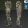 pantalon-guerilla-militaire