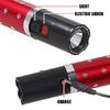 lipstick-shocker-3-3