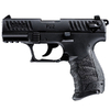 walther-p22-q