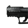 walther-p22-q-zoom-bout