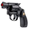 smith-wesson-chiefs-special-s-blank-gun-black-db76