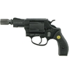 revolver-smith-wesson-chiefs-embout