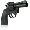 pistolet-de-defense-canon-interchangeable-3