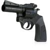 pistolet-de-d-fense-canon-interchangeable-3-copie