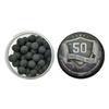boite-de-100-balles-caoutchouc-rubber-steel-cal-0-50-noir-bbr06-1x1200