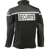 blouson-securite4