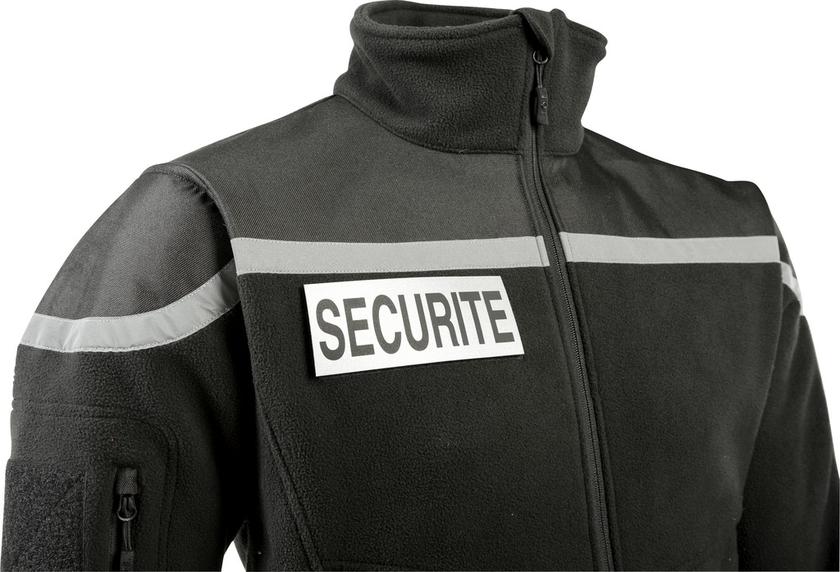 blouson-securite2