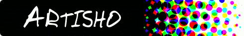 artisho - logo