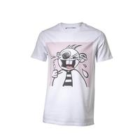 T-shirt homme Eclat de rire